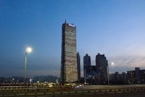 63한화생명빌딩4