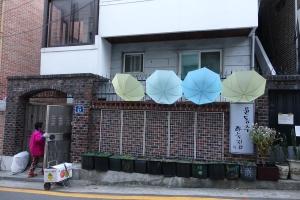 윤동주하숙집터1