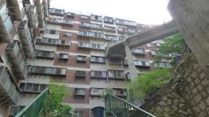 회현 제2시범아파트2