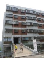 회현 제2시범아파트3