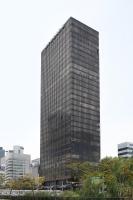 KDB산업은행(구 삼일로빌딩) 외부 전경3