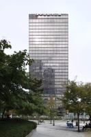 KDB산업은행(구 삼일로빌딩) 외부 전경4