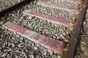 경춘선 폐철도노선 전경9