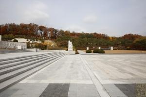 국립 4.19민주묘지 기념물3