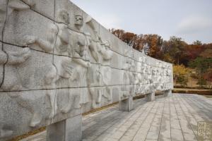 국립 4.19민주묘지 기념물5