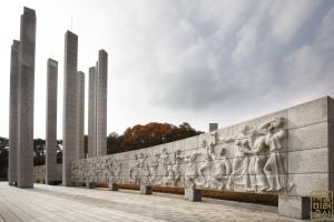 국립 4.19민주묘지 기념물6