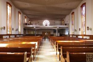 도림동 성당 대성당2