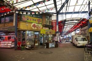 마장축산물시장 점포