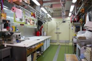 마장축산물시장 작업실1