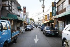 1차 금속제조업(문래동영단주택단지일대) 도로3