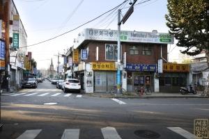 1차 금속제조업(문래동영단주택단지일대) 점포2
