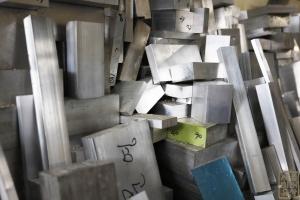 1차 금속제조업(문래동영단주택단지일대) 작업상품1