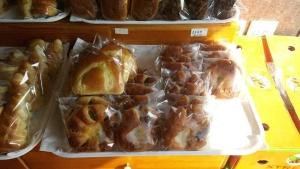 독일빵집 대표메뉴 앙꼬빵