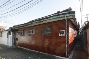 동소문2가동 한옥밀집지역 주택6
