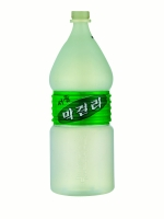 서울장수막걸리 용기15(1986.08-09)