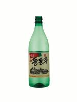 서울장수막걸리 용기25(1994.04-1996.03)