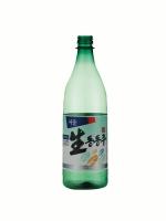 서울장수막걸리 용기26(1996.03-03)