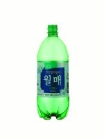 서울장수막걸리 용기30(2000.06)