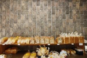 독일빵집6