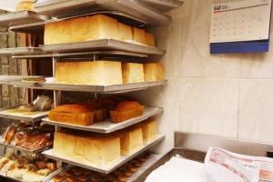 독일빵집10