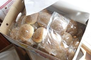 독일빵집12
