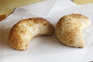 독일빵집15