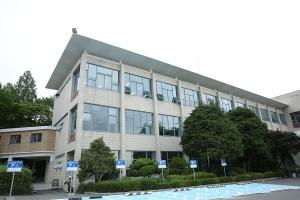 서강대학교_본관전경2