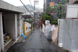 장위동-230-49-주택_골목풍경