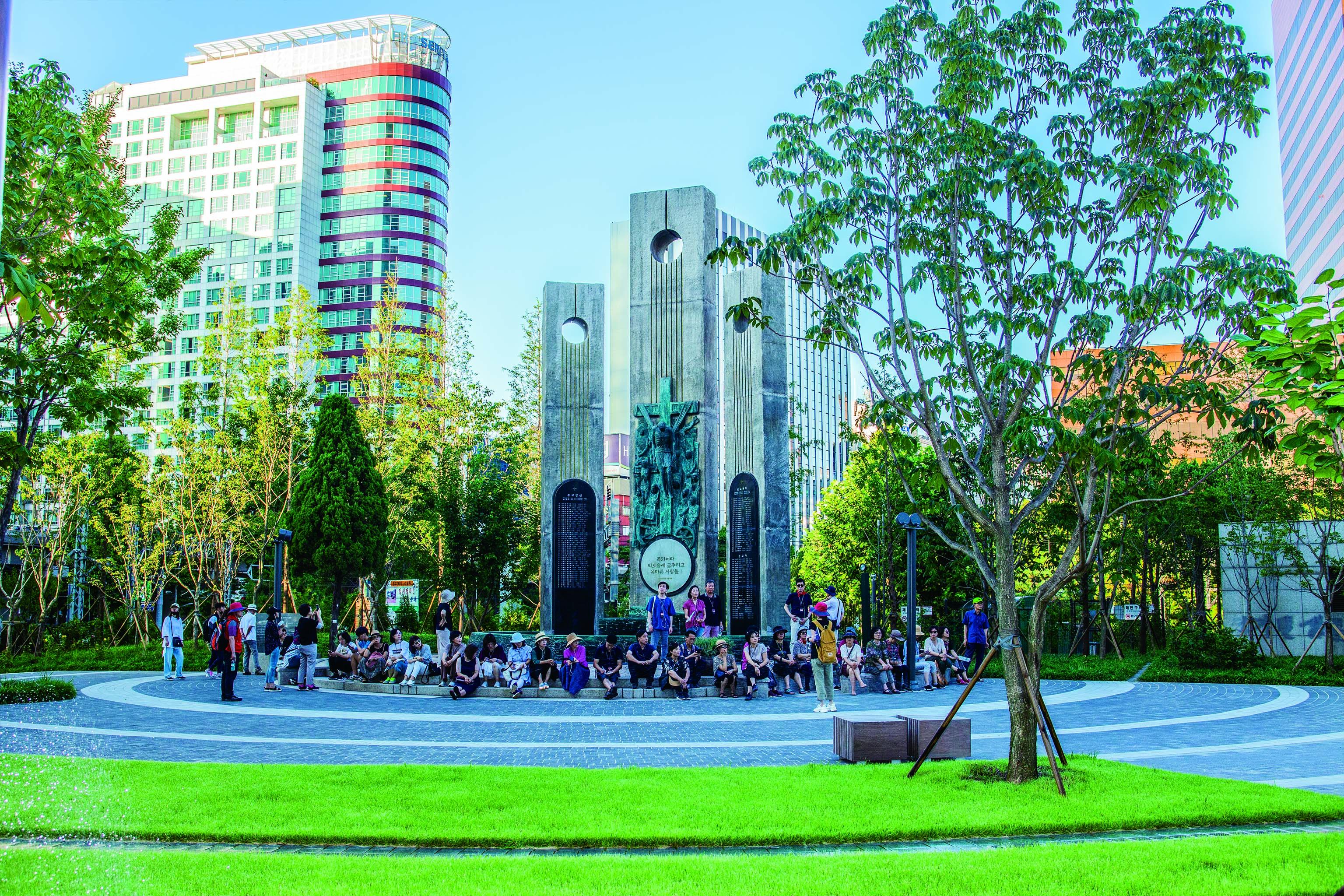 3=서소문역사공원.jpg